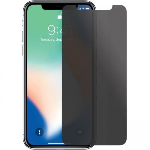 STARK Magnetic Privacy Screen for Apple iPhone XR/11 MPS-IP11
