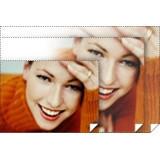Epson Premium Luster Photo Paper S041604