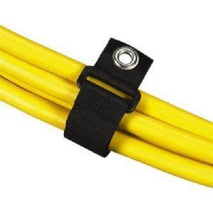 Black Box 7 Inch Durable Reusable Suspension Belt FT430