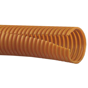 Panduit Corrugated Loom Tubing CLT35F-C3