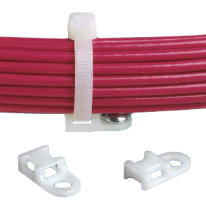 Panduit Tie Anchor Mount TA1S8-M30