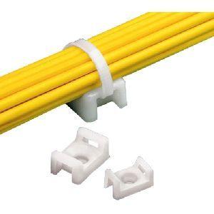 Panduit Cable Tie Mount TM2S6-C