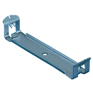 Panduit Panduct Snap-Clip Mounting Bracket S4F-C