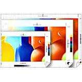 Epson Standard Proofing Paper S045111