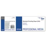 Epson Standard Proofing Paper S045113