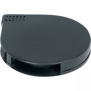 Middle Atlantic Products Fan Tray COMPCOOLE