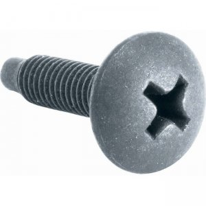 Middle Atlantic Products Premium Rack Screws HM