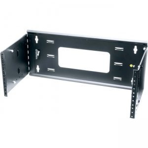 Middle Atlantic Products Hinged Panel Mount HPM4