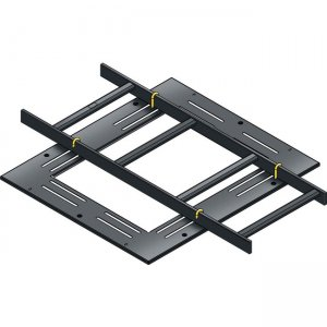Middle Atlantic Products Cable Ladder MWLA