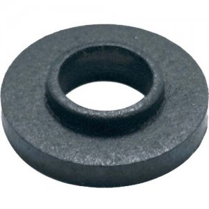 Middle Atlantic Products Shoulder Washers SW