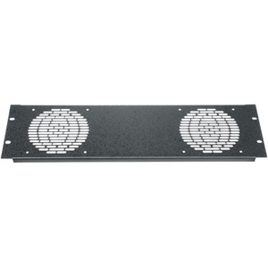 Middle Atlantic Products Fan Tray TFP2