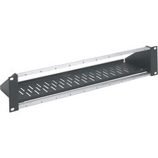 Middle Atlantic Products UCP Series Cable Tray UCPCT UCP-CT