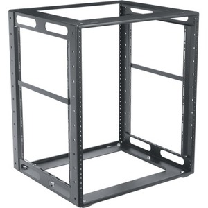 Middle Atlantic Products CFR Series Rack CFR-12-20