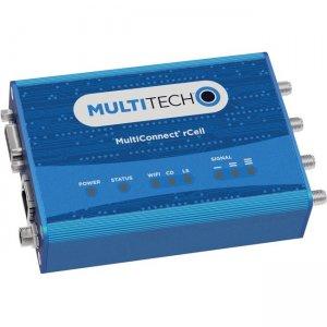 Multi-Tech GPRS Router with EU/UK Accessory Kit MTR-G3-B16-EU-GB