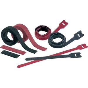 Panduit Cable Tie HLSP3S-X0
