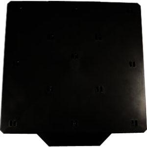 MakerBot 3D Printer Grip Surface 112047-00
