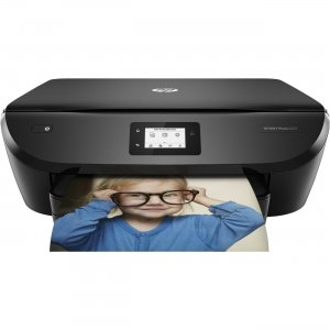 HPE ENVY Photo All-in-One Printer K7G18A HEWK7G18A 6255