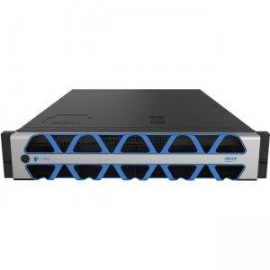 Pelco VideoExpert Network Surveillance Server VXP-P-28-6-S-32 VXP-P-28-6-S