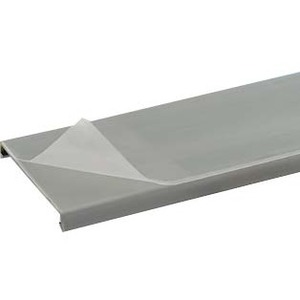 Panduit Cover C2.5BL6-F