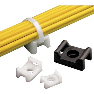 Panduit Cable Tie Mount TM3S25-C0