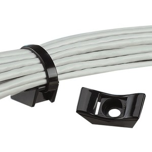 Panduit Cable Tie Mount TMEH-S10-C0