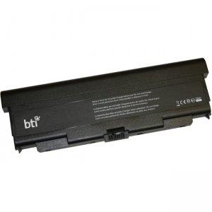 BTI Battery 0C52864-BTI