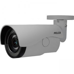 Pelco Sarix Enhanced Indoor IR Bullet IBE222-1I