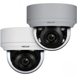 Pelco Sarix Enhanced Environmental Dome IME122-1ES/US IME122-1ES
