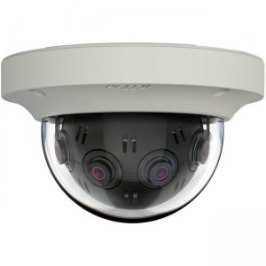 Pelco Optera Network Camera IMM12027-1PUS IMM12027-1P