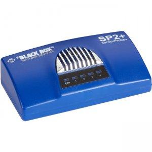 Black Box AlertWerks ServSensor Plus Hub EME161A