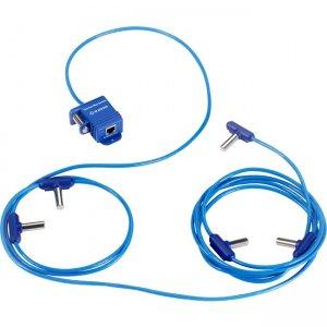 Black Box Temperature Sensor String EME1TS