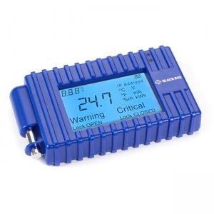 Black Box LCD Display EME1LCD