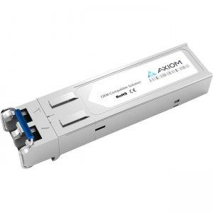 Axiom Cisco SFP (mini-GBIC) Module SFP-CWDM-1490-80-AX