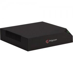 Polycom Pano Wireless Presentation Gateway 7200-84685-012