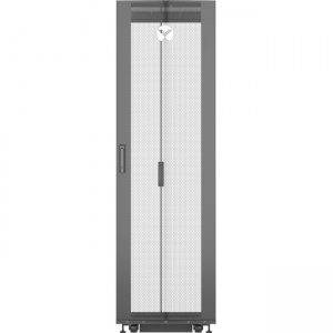 VERTIV VR - 42U TAA Compliant VR3300TAA