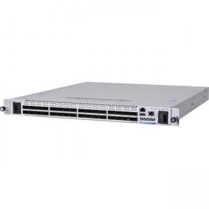 QCT The Next Wave Ethernet Switch for Data Center and Cloud Computing 1IX1UZZ0STN T7032-IX1