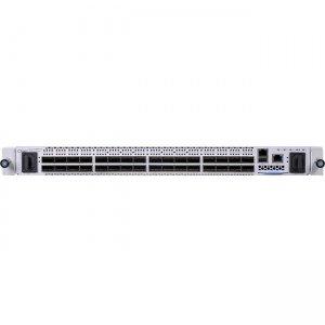 QCT QuantaMesh Ethernet Switch 1IX1UZZ0STJ T7032-IX1
