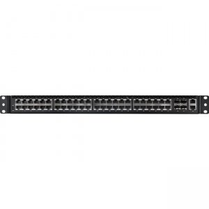 QCT 1G/10G Datacenter & Enterprise-Class Ethernet Switch 1LB9BZZ000F T1048-LB9