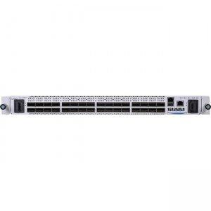 Quanta The Next Wave Ethernet Switch for Data Center and Cloud Computing 1IX1UZZ0STM T7032-IX1