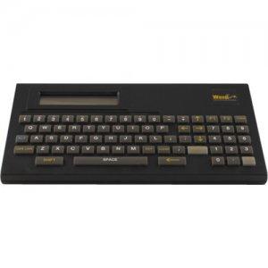 Wasp WPL308 TX Slot-In Wi-Fi a/b/g/n Module 633809003387