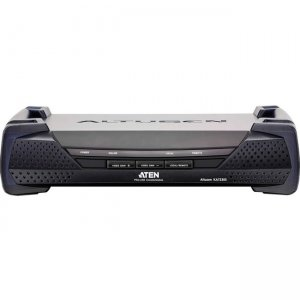 Aten PS/2-USB Console Module KA7230S