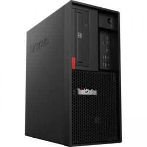 Lenovo ThinkStation P330 Tower 30C5001JUS