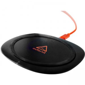 Adonit Wireless Charging Pad ADWFCP