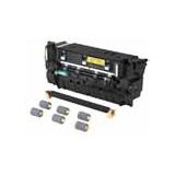 Samsung-IMSourcing 220V Maintenence Kit ML-PMK65K/SEE ML-PMK65K