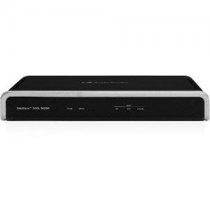 AudioCodes Mediant Data/Voice Gateway M500L-8SPW-A1GECSLA 500L