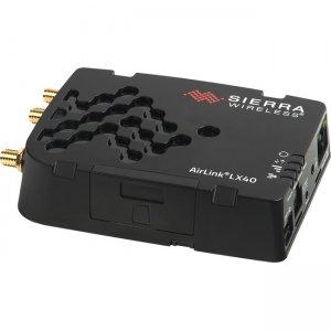 Sierra Wireless AirLink LTE Router 1104178 LX40