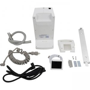 Ergotron LiFeKinnex Smart Battery Dock 98-247