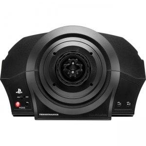 Thrustmaster Racing Wheel Servo Base 4069010 T300