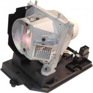 Premium Power Products Compatible Projector Lamp Replaces NEC NP20LP-OEM