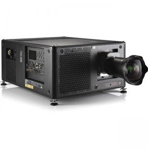Barco 20,000 Lumens, 4K UHD, 3-chip DLP Laser Phosphor large Venue Projector R90086051-B UDX-4K22
